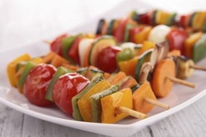 Five Healthy New Year S Eve Party Appetizer Ideas Shingletown