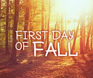 first-day-of-fall